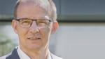 Dieter Gleisberg verstärkt die Geschäftsführung