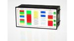 Störmelde-System mit Predictive-Maintenance-Funktion