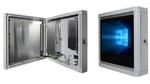 ROSE Systemtechnik übernimmt CRE Rösler Electronic