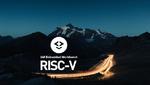 Update der RISC-V-Entwicklungs-Tools