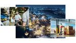 Vom IoT-Datenpool zum SAP