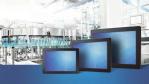 Industrielle Touch-Monitor-Serie IDS-3300 von Advantech Europe...