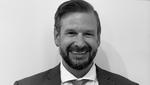 Martin Reizner arbeitet seit über vier Jahren für den Sensorik-Hersteller Standex Electronics in Singen als Product Manager Magnetic Position Sensors und ist dort für die Betreuung und Beratung von Kunden verantwortlich. Zuvor sammelte er bereits übe