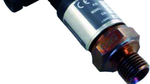 Industrieller Drucktransmitter