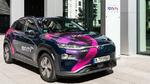 Hyundai als weiterer Partner und neue HPC-Ladesäule