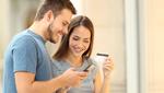 BSI empfiehlt: DSGVO-konforme Apps und Dienste, 5 Jahre Updates