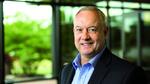»EMEA ist für Plexus ein Schlüsselmarkt«