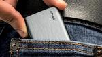 Flotte und kompakte SSDs von PNY