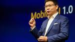 Smartphone-Chip mit 5G-Modem und Künstlicher Intelligenz