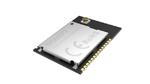 Rutronik nimmt Ultra-Low-Power-Modul von Minew ins Portfolio auf