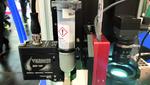 »Wir revolutionieren die Antriebstechnik in der Mikrodosierung«