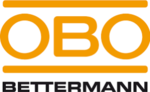 OBO Bettermann übernimmt Cable Management von Rehau