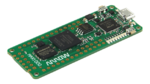 Wer hat das kreativste FPGA-Design?