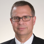 Joachim Kunkel, General Manager der Solutions Group bei Synopsys.