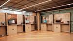 Neues Büro in München eingeweiht