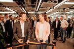 Amazon Web Services Siemens