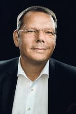 Heinrich Welter, Genesys
