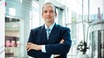 Jean Pascal Roux leitet die neue Kabel-Sparte der Telekom