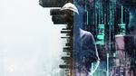 Cyberangriffe sind die neue Realität