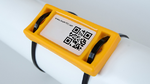 RFID Industrietransponder für jede Anwendung