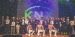 KNX Awards 2020