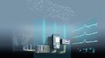 Siemens digitalisiert norwegisches Umspannwerk