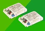 Vielseitiger KNX-LED-Konstantstromtreiber
