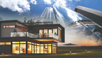 Vom Smart Home zum Smart Building