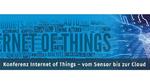 IoT-Konferenz in Stuttgart