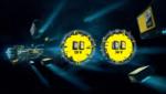 40 neue Akkugeräte für zahlreiche Anwendungsbereiche