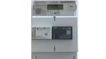 Interoperables Steuerungssystem für EEG-Anlagen und Lasten