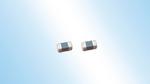 Miniaturisierter Vielschichtvaristor für Automotive Ethernet