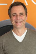 Rainer Pfuhler, Robovox