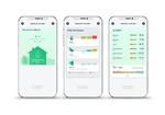 Neue App-Version für bessere Luft