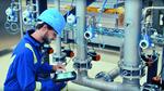 5G-Partner für smarte Fabriken
