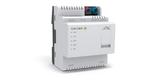 Kiwigrid Smart Meter Gateway