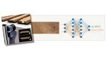 Der Nutzen Künstlicher Intelligenz für die Sensorik