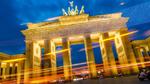 München ist B2B-Hauptstadt und in Berlin steppt der Bär