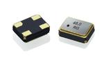 Neuer stark verkleinerter PXO-Oszillator KXO-V93T