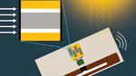Energy Harvesting für RFID-Tags