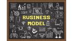 Wo bleiben die neuen Geschäftsmodelle?