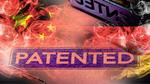 Bewegung beim Patentschutz?!