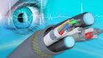 Medizinkabel ohne Stick-Slip-Effekt HEW-Kabel rüstet seine Spezialkabel für die Medizintechnik, die unter anderem in der Diagnose, Chirurgie oder Patientenüberwachung Einsatz finden, optional mit der speziell entwickelten Silindo-Ummantelung aus. Ohn
