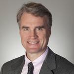 Roger Nichols ist 5G Program Manager bei Keysight Technologies.