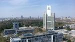 Tüv Rheinland wird Benannte Stelle für Medizinprodukte