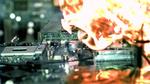 Laut Erfassungen des Statistischen Bundesamtes und des Instituts für Schadensforschung (IFS) beginnen 30 Prozent aller Brände in elektronischen Geräten.