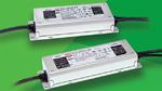 Neue Konstantleistungstreiber zur LED-Ansteuerung