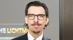 Erneut Rekordjahr für Deutsche Lichtmiete