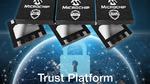 Sicherer Schlüsselspeicher für IoT-Systeme