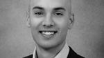 Wasilios Pitharas begann seine berufliche Karriere nach dem abgeschlossenen Mechatronik-Studium im Produktmanagement der Würth Elektronik eiSos. Dort erweiterte er unter anderem das Produktportfolio um die Kategorie der Netzfilter. Derzeit ist er als